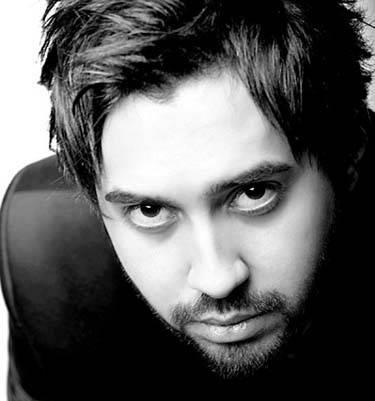 http://maxsms.persiangig.com/SONG/Mehdi.jpg